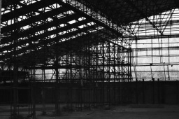 costruzione.Milano2013